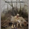 Buck & Wart – Back Country Letters