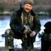 Memories of a Great Hunting Dog